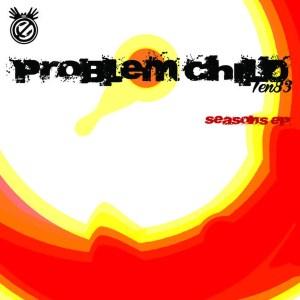 Problem Child Ten83 – One For All (DRMVL Yano Mix)