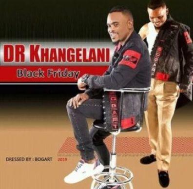Dr Khangelani - Zinkani Dr Khangelani - Malume