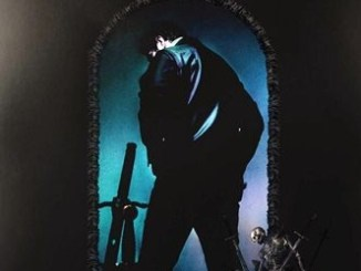 ALBUM: Post Malone – Hollywood's Bleeding