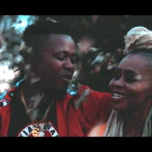 Kaygee Daking X Bizizi – Kokota Piano Video
