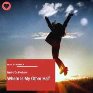Nestro Da Producer feat. Dj Ngamla – Where Is My Other Half