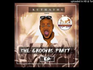 Khuthathu – Sbongile (Ft. ExquisiteElemenatry)