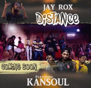 1 jay rox distance mp3 download