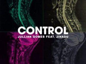 Jullian Gomes – Control ft Simon Jinadu
