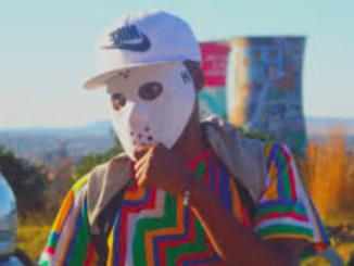 Kelvin Momo – Mama ft. Daliwonga