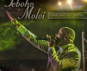 Teboho Moloi – Satane Ke Moleko