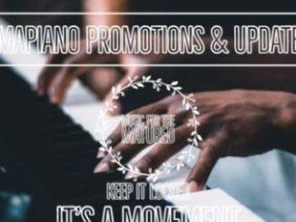 Kelvin Momo Saka Ngwanaya Mp3 Download