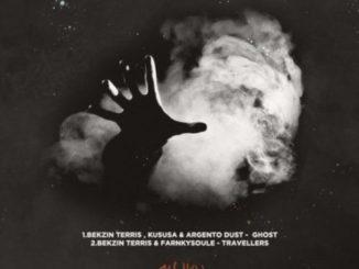 Bekzin Terris – The Ghost EP