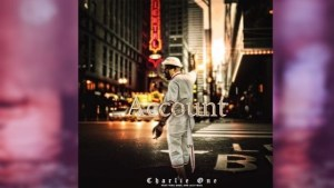 Charlie One & Ally Mail – Account feat Vida-soul