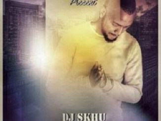DJ Skhu – Lose Myself (Original Mix)