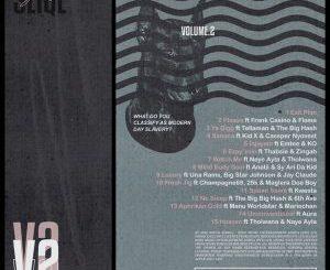 5 dj sliqe injayam vol 2 download