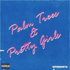 DJ Speedsta – Understand (feat. Ricky Tyler & Yung Swiss)
