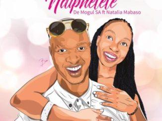 De Mogul SA – Ndiphelele ft. Natalia Mabaso