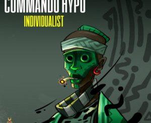 Individualist – Commando Hypo (Elowgo Remix)