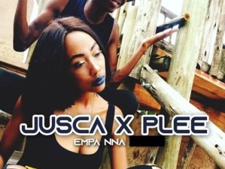 Jusca X Plee – Empa Nna ft Zing Master & Mabozza