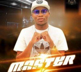 Master KG Ft Makhadzi – Tshinada