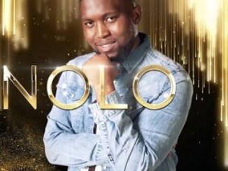 Nolo – 'What Goes Around Comes Around