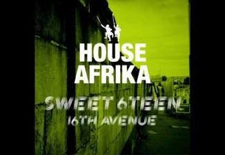 Sweet 6Teen – Pillow Talk