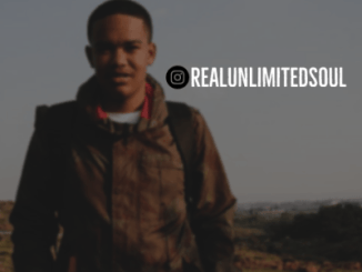 Unlimited Soul – Semi Tee (AmaUber Revisit) Mp3 Download Unlimited Soul unboxes his own remake of Semi Tee's song AmaUber