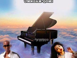 Vukani – Umngam qomi ft. Amo-G