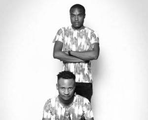 Afro Brotherz – Thembalam Ft. Gesus