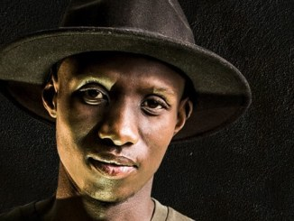 Caiiro & Black Motion – To Live Or Die