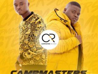 CampMasters – Sya Enterisha ft. DJ Tira, Tipcee & Beast