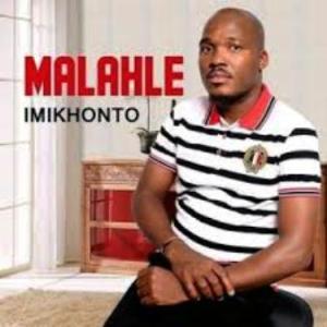 Malahle – Imikhonto 2019