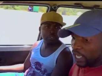 Umthandazo Kalova Mlindo