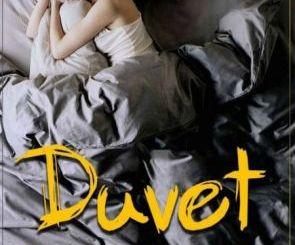 Major M – Duvet Ft. Trademark, Zulu Naja, Motion Movement