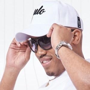 Prince Bulo – Good Vibes Mix