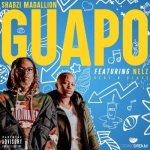 ShabZi Madallion – Guapo ft. Nelz