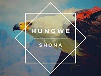 Shona (SA) ft. Zimkitha – Ndiyekele (Original Mix)