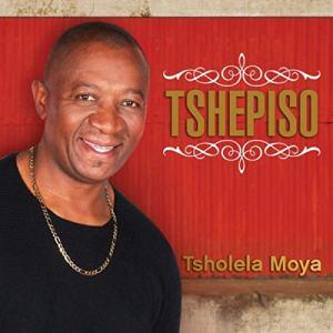 Tshepiso – Inhliziyo Zethu