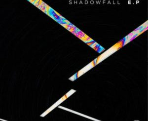 Argento Dust – Shadow Fall (Original Mix)