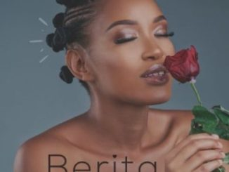 Berita – Kiss Amapiano Remix (Extended Version)