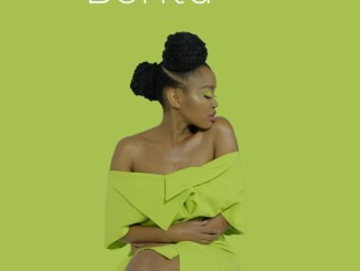 Berita - Yours (Official Music Video)