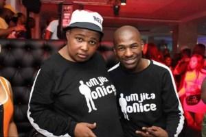 Bizza Wethu & Mr Thela - Zulu Lethu