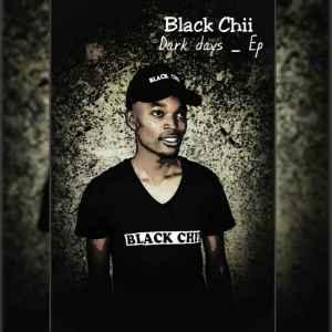 Black Chii – Dark Days