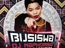 Busiswa – Bazoyenza (Dlala Chass Remix)