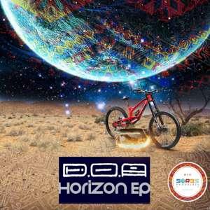 D.O.A – Horizon (Original Mix)