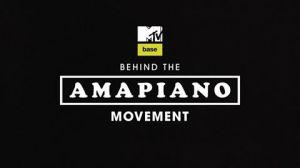 DJ Ace – Behind The Amapiano Movement (Soulful Mix)