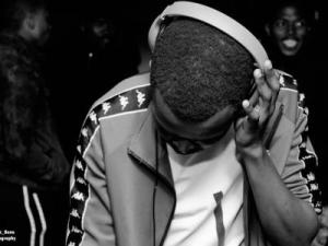 DJ Twiist – Umcimbi
