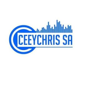 Da Capo – Velvet Clouds (CeeyChris Technical Mix)