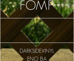 Darksidevinyl – Eno Ba (Original Mix)