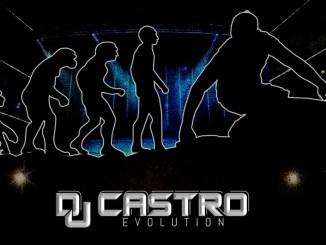 Dj Castro Feat. Dj Dreas - Inuit (Official Audio) Dj Castro feat. Agogo - Hy Wili Hoori (Official Audio)