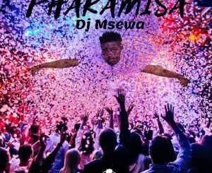 Dj Msewa – Phakamisa Mp3 Download With the festive season fast approaching, Dj Msewa ships in a new song dubbed Phakamisa.