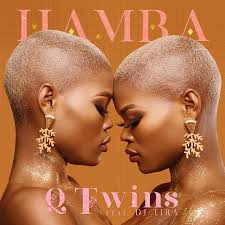 Dj Tira Ft Qwabe Twins