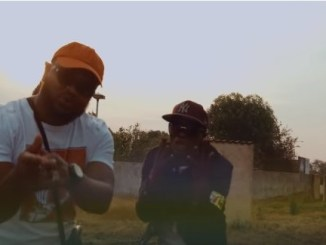 ExQ ft Ti Gonzi – Zuva Rese Video