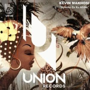 Kevin Makhosi – Moni Moni